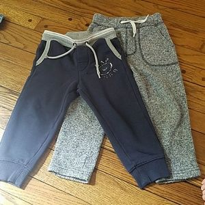 Gap Toddler Pants